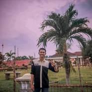rezkap898978's profile photo