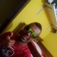 danielj837's profile photo