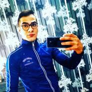 mhamadsaeid's profile photo