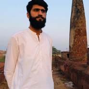 shujam891425's profile photo