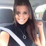 eringutherie's profile photo