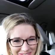deebysara's profile photo