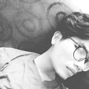 utuupn's profile photo