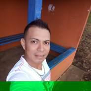 gabriela702606's profile photo