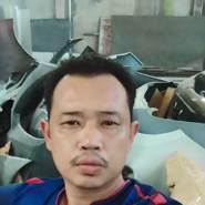 userqbapc85327's profile photo