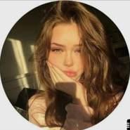 acyehejhsvsbi9987's profile photo
