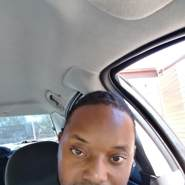 eric515128's profile photo