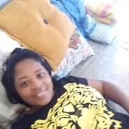mariac817158's profile photo