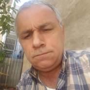 osmana341455's profile photo