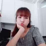kuntidak289339's profile photo