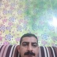 user_orasg6100's profile photo