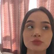 Valeriaaaaaa_c's profile photo