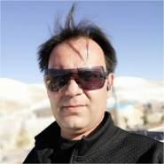 payamt672879's profile photo