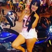 diegop166138's profile photo