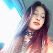 jacquelinel796083's profile photo