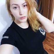 emma854786's profile photo