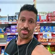 yoann20's profile photo