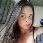 andreac331591's profile photo