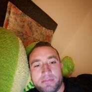 ricardo622422's profile photo