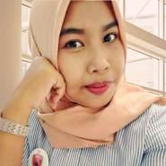rozmha's profile photo