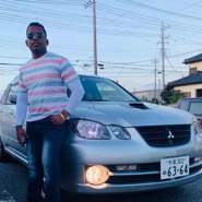 mathew68965's profile photo