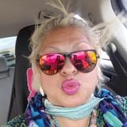 mary262909's profile photo