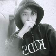 khoap95's profile photo