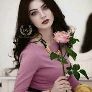 dloaahm538109's profile photo
