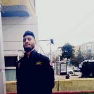 qussaia302613's profile photo