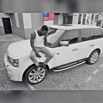superman249_Greater Accra_أعزب_الذكر