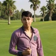mada547's profile photo