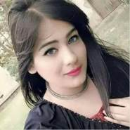 sundas969076's profile photo