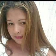 mariselg356164's profile photo