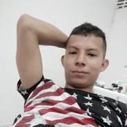 fraya38's profile photo