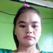 userhgvim70643's profile photo