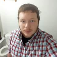 chrisr205860's profile photo