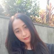 susonly1's profile photo