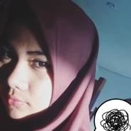 ana869610's profile photo