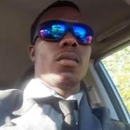 davidj949982's profile photo