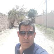 anibalg575679's profile photo