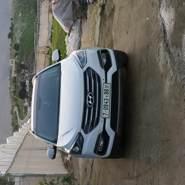 mousaa139's profile photo