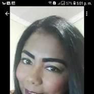 dairisr's profile photo