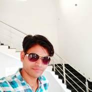 gautamg717736's profile photo
