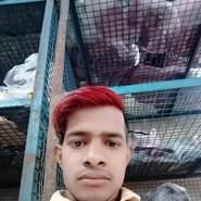 vickyrajchaudhry's profile photo