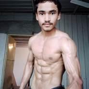 padamp5561's profile photo
