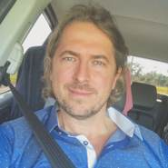 elvsj09's profile photo