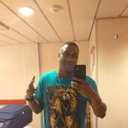 johng99309's profile photo