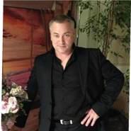 josephdunford88766's profile photo