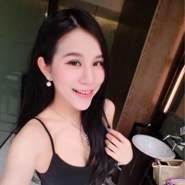 emily718183's profile photo