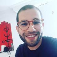 anasgrati's profile photo